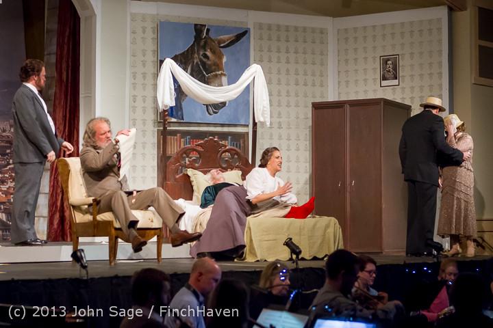 19356 Vashon Opera Gianni Schicchi dress rehearsal 051513