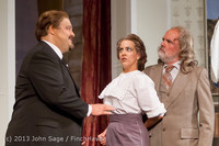 19359 Vashon Opera Gianni Schicchi dress rehearsal 051513