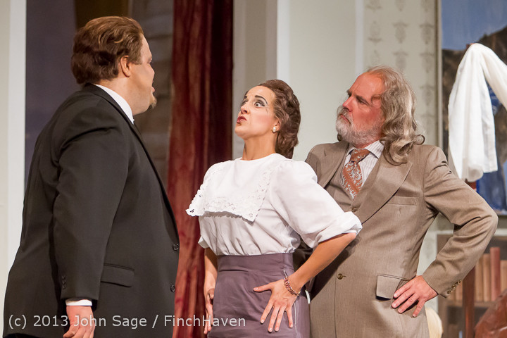 19360 Vashon Opera Gianni Schicchi dress rehearsal 051513