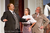 19361 Vashon Opera Gianni Schicchi dress rehearsal 051513