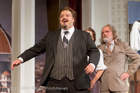 19364 Vashon Opera Gianni Schicchi dress rehearsal 051513