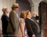 19368 Vashon Opera Gianni Schicchi dress rehearsal 051513