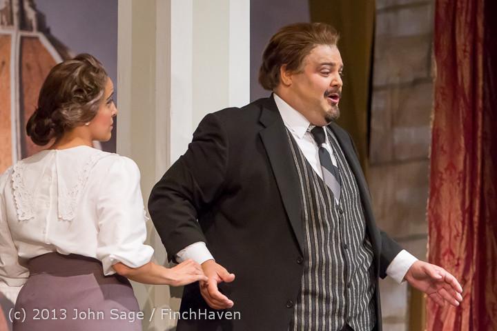 19388 Vashon Opera Gianni Schicchi dress rehearsal 051513