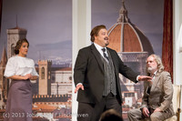 19395 Vashon Opera Gianni Schicchi dress rehearsal 051513