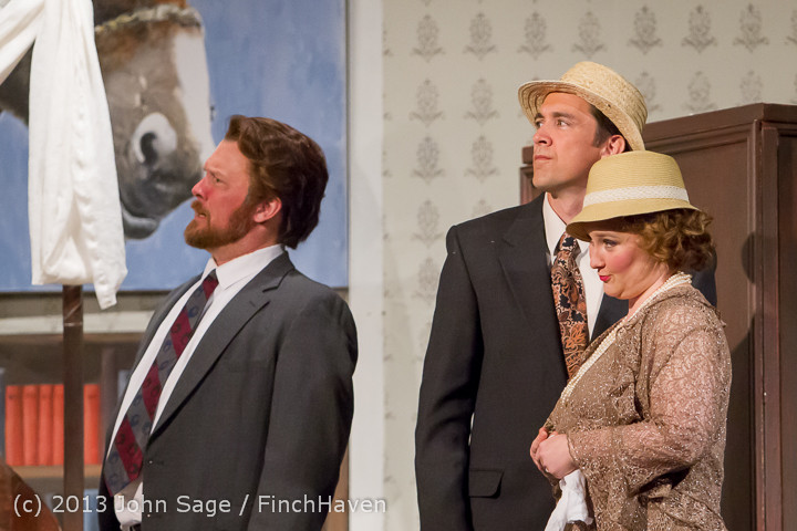 19397 Vashon Opera Gianni Schicchi dress rehearsal 051513