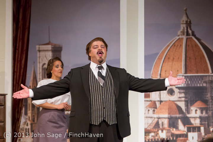 19400 Vashon Opera Gianni Schicchi dress rehearsal 051513