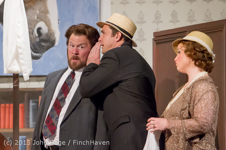 19403 Vashon Opera Gianni Schicchi dress rehearsal 051513