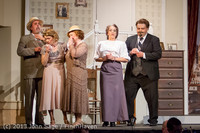 19408 Vashon Opera Gianni Schicchi dress rehearsal 051513