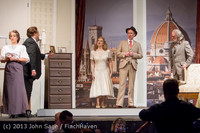 19411-a Vashon Opera Gianni Schicchi dress rehearsal 051513