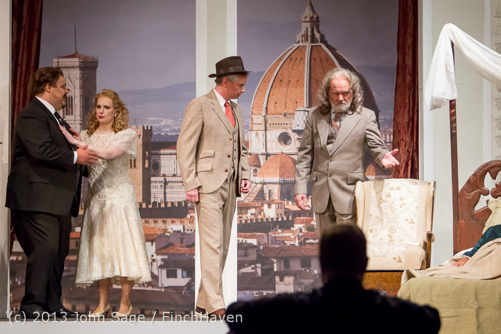 19413 Vashon Opera Gianni Schicchi dress rehearsal 051513