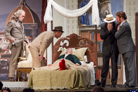 19415 Vashon Opera Gianni Schicchi dress rehearsal 051513