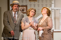 19416 Vashon Opera Gianni Schicchi dress rehearsal 051513
