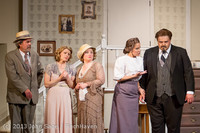 19418 Vashon Opera Gianni Schicchi dress rehearsal 051513