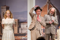 19420 Vashon Opera Gianni Schicchi dress rehearsal 051513