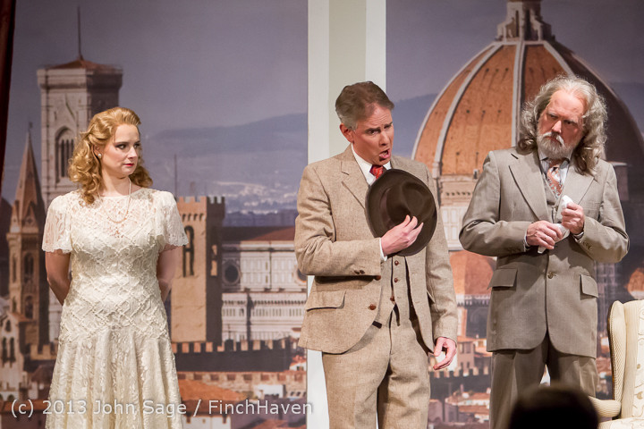 19422 Vashon Opera Gianni Schicchi dress rehearsal 051513