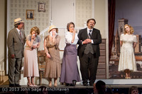19424 Vashon Opera Gianni Schicchi dress rehearsal 051513
