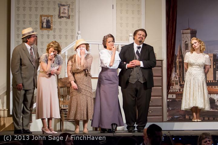 19424 Vashon Opera Gianni Schicchi dress rehearsal 051513