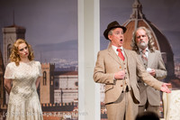 19426 Vashon Opera Gianni Schicchi dress rehearsal 051513