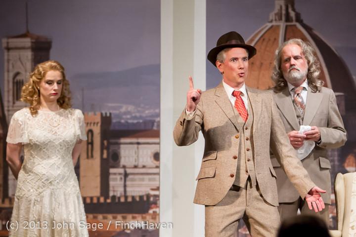 19427 Vashon Opera Gianni Schicchi dress rehearsal 051513