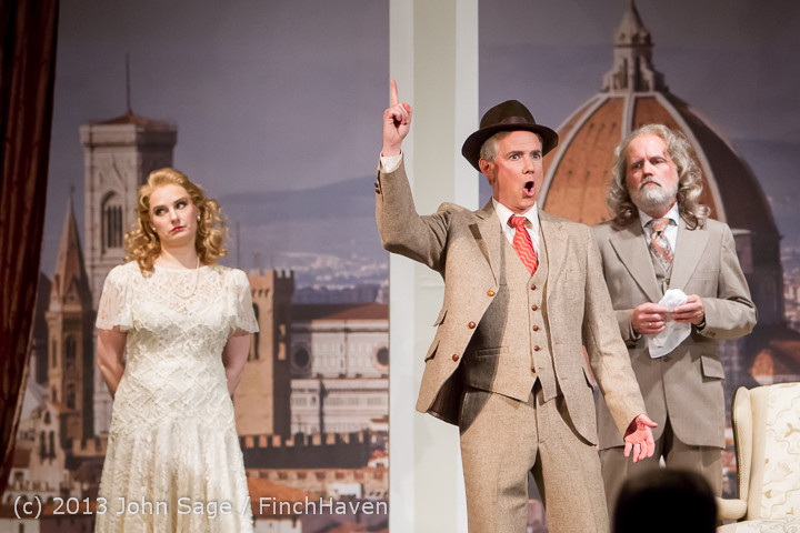 19428 Vashon Opera Gianni Schicchi dress rehearsal 051513