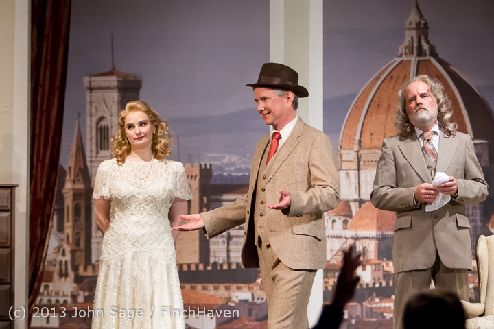 19429 Vashon Opera Gianni Schicchi dress rehearsal 051513