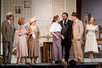 19430 Vashon Opera Gianni Schicchi dress rehearsal 051513