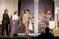 19432 Vashon Opera Gianni Schicchi dress rehearsal 051513