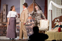 19433 Vashon Opera Gianni Schicchi dress rehearsal 051513