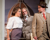 19435 Vashon Opera Gianni Schicchi dress rehearsal 051513