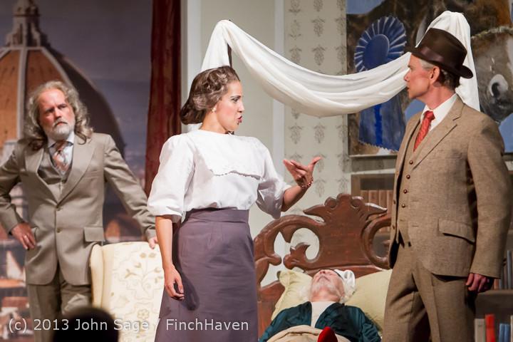 19437 Vashon Opera Gianni Schicchi dress rehearsal 051513