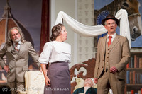 19439 Vashon Opera Gianni Schicchi dress rehearsal 051513