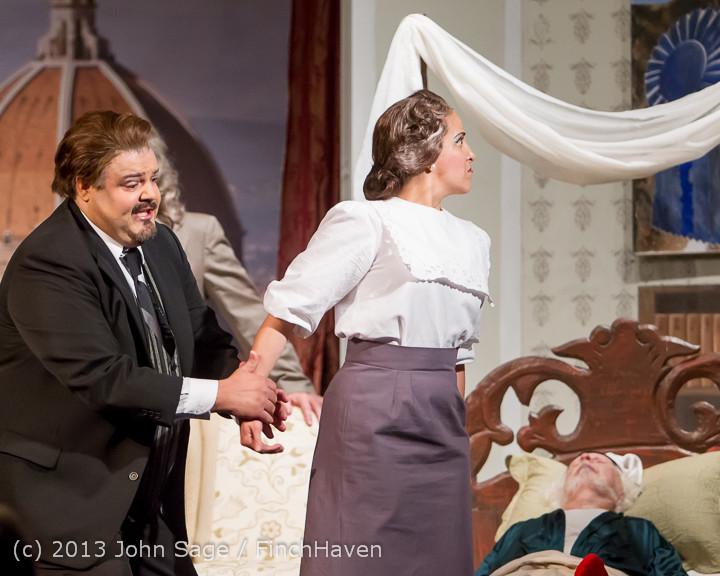 19440 Vashon Opera Gianni Schicchi dress rehearsal 051513