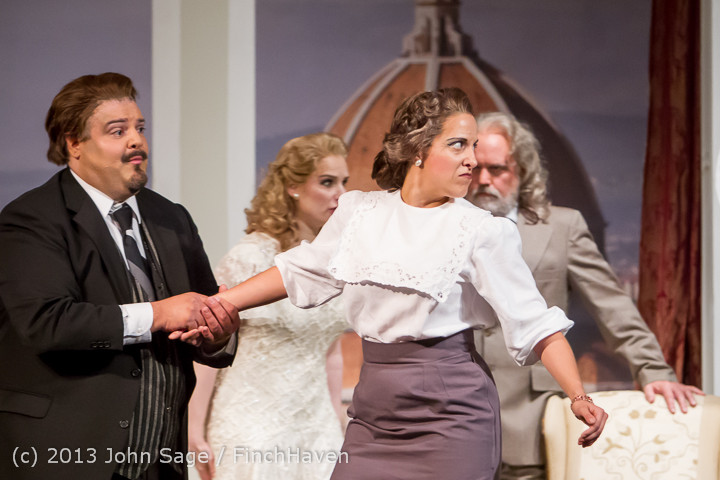 19441 Vashon Opera Gianni Schicchi dress rehearsal 051513