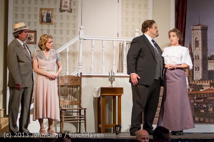 19442 Vashon Opera Gianni Schicchi dress rehearsal 051513