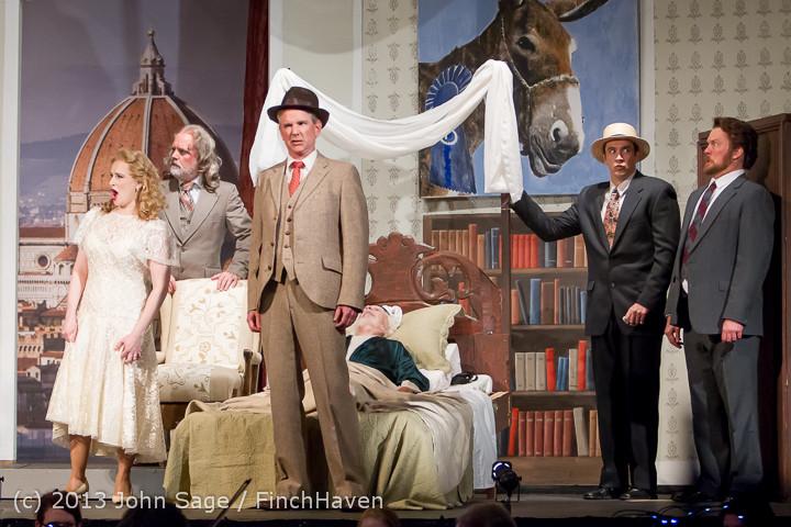 19443 Vashon Opera Gianni Schicchi dress rehearsal 051513