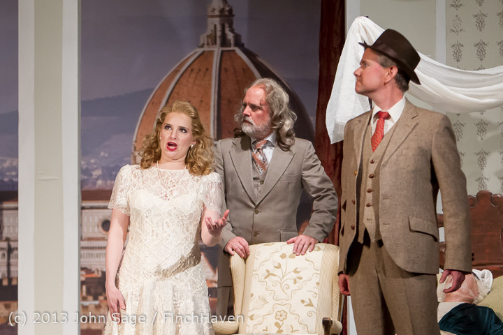 19446 Vashon Opera Gianni Schicchi dress rehearsal 051513