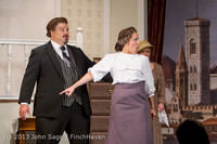 19449 Vashon Opera Gianni Schicchi dress rehearsal 051513