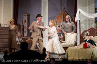 19452 Vashon Opera Gianni Schicchi dress rehearsal 051513