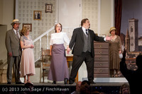 19454 Vashon Opera Gianni Schicchi dress rehearsal 051513