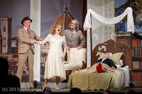 19455 Vashon Opera Gianni Schicchi dress rehearsal 051513