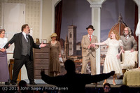 19460 Vashon Opera Gianni Schicchi dress rehearsal 051513