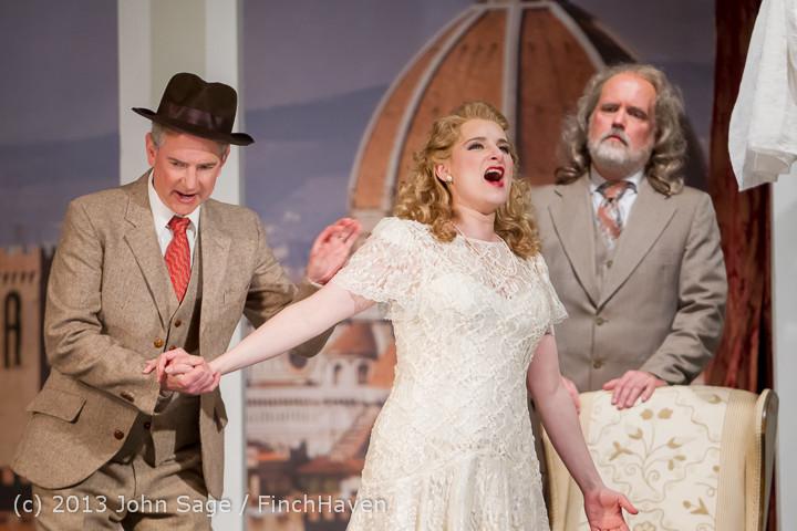 19464 Vashon Opera Gianni Schicchi dress rehearsal 051513