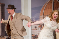 19465 Vashon Opera Gianni Schicchi dress rehearsal 051513