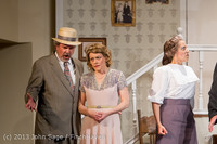 19468 Vashon Opera Gianni Schicchi dress rehearsal 051513