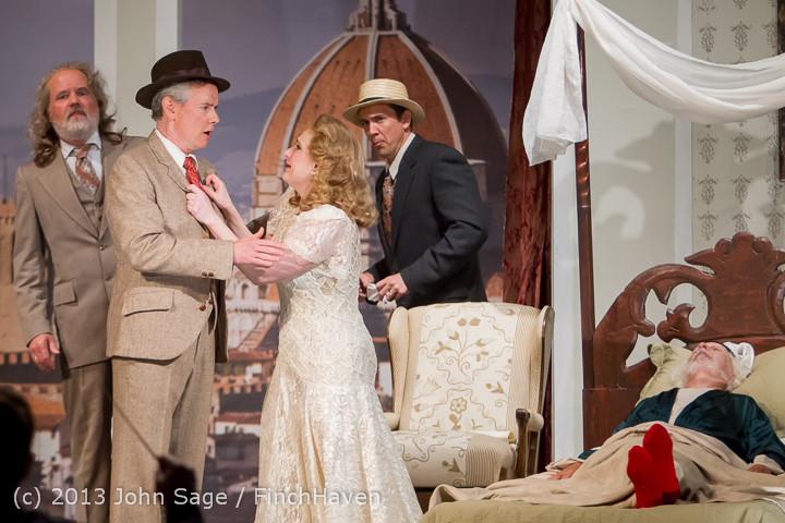 19471 Vashon Opera Gianni Schicchi dress rehearsal 051513