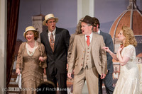 19472 Vashon Opera Gianni Schicchi dress rehearsal 051513