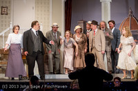 19473 Vashon Opera Gianni Schicchi dress rehearsal 051513