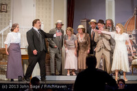 19474 Vashon Opera Gianni Schicchi dress rehearsal 051513