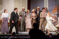 19477 Vashon Opera Gianni Schicchi dress rehearsal 051513