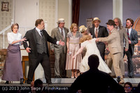 19478 Vashon Opera Gianni Schicchi dress rehearsal 051513